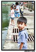 小朋友釣魚社:20090927 008.jpg