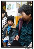 民治園~感溫會:DPP_0012.jpg