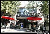 台中2日遊(第2日)水舞饌-->謝氏早餐豆花-->彩繪村-->龍騰斷橋-->勝興車站:20101119373.jpg