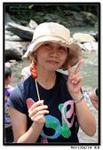 2011 夏天-烏來:20110618-烏來087.jpg
