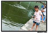 小朋友釣魚社:20090927 009.jpg