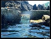 金沙灣浮淺:DSCF0506.jpg