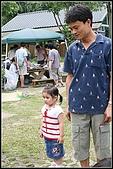 三峽皇后森林:2007.5.10三峽 009