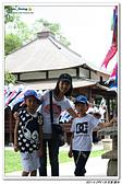 2014 05 18 花蓮之旅:IMG_0096.jpg