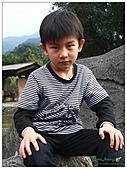 年初一(又見動物園)>,>:20110203077.jpg