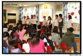 民治園(馨花朵朵開.幸福天天來)母親節慶祝活動:20110514250.jpg