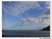 2013/09/08 宜蘭內埤海灘-蘇澳冷泉:2013_09_08 (40).jpg