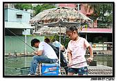 小朋友釣魚社:20090927 010.jpg