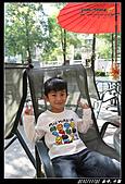 台中2日遊(第2日)水舞饌-->謝氏早餐豆花-->彩繪村-->龍騰斷橋-->勝興車站:20101119374.jpg