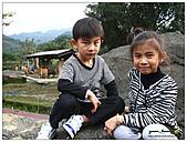年初一(又見動物園)>,>:20110203078.jpg