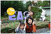 年初一(又見動物園)>,>:20110203160.jpg
