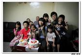 20121014 好姊妹生日快樂:2012_10_14020.jpg