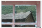 2014 05 18 花蓮之旅:IMG_0162.jpg