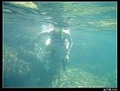 金沙灣浮淺:DSCF0507.jpg