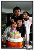20120204 生日快樂~:2012_0204.015.jpg