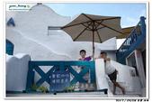 2013/09/08 宜蘭內埤海灘-蘇澳冷泉:2013_09_08 (3).jpg