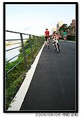 幼幼班卡踏車:20090905 311.jpg