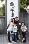 20120127頭城老街:頭城老街 (6).jpg