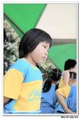 20120519 友菁運動會:2012_0519018.jpg