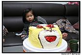 菁菁3歲生日:20091203 051.jpg