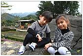 年初一(又見動物園)>,>:20110203079.jpg