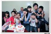 20121014 好姊妹生日快樂:2012_10_14021.jpg