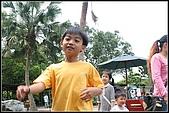 三峽皇后森林:2007.5.10三峽 053