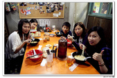 20150527沖繩之旅~辛苦多年捨得ㄧ下吧!(人物篇):0529_yuan_0032.JPG