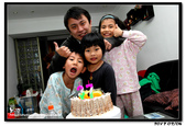 20120204 生日快樂~:2012_0204.016.jpg