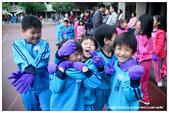 20121124 皮蛋運動會 :20121124 (11).jpg