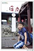 20150527沖繩之旅~辛苦多年捨得ㄧ下吧!(人物篇):0529_yuan_0033.JPG