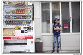 20150527沖繩之旅~辛苦多年捨得ㄧ下吧!(人物篇):0529_yuan_0034.JPG