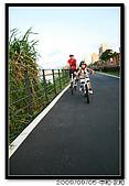 幼幼班卡踏車:20090905 313.jpg
