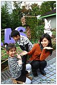 年初一(又見動物園)>,>:20110203161.jpg