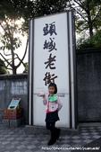 20120127頭城老街:頭城老街 (7).jpg