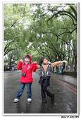 20120227南投_2:2012_0227_021.jpg