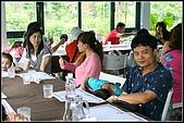 三峽皇后森林:2007.5.10三峽 081