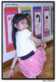 民治園(馨花朵朵開.幸福天天來)母親節慶祝活動:20110514252.jpg