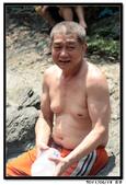 2011 夏天-烏來:20110618-烏來089.jpg