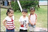 三峽皇后森林:2007.5.10三峽 011