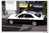 20150523沖繩之旅~辛苦多年捨得ㄧ下吧!(風景篇):0529_yuan_0060.JPG