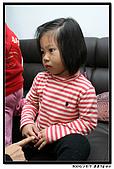 菁菁3歲生日:20091203 103.jpg