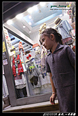 台中2日遊(第1日) 台中新社-科博館-一中商圈-湖水岸汽車旅館:台中遊 (230).jpg
