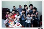 20121014 好姊妹生日快樂:2012_10_14022.jpg