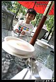 台中2日遊(第2日)水舞饌-->謝氏早餐豆花-->彩繪村-->龍騰斷橋-->勝興車站:20101119377.jpg