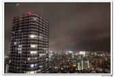20150523沖繩之旅~辛苦多年捨得ㄧ下吧!(風景篇):0529_yuan_0097.JPG