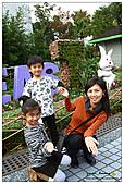 年初一(又見動物園)>,>:20110203162.jpg