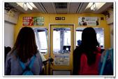 20150523沖繩之旅~辛苦多年捨得ㄧ下吧!(風景篇):0529_yuan_0007.JPG