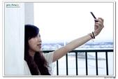 20150527沖繩之旅~辛苦多年捨得ㄧ下吧!(人物篇):0529_yuan_0140.JPG