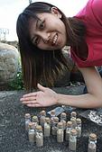 寶貝環島-番外篇:製作過程 11.JPG